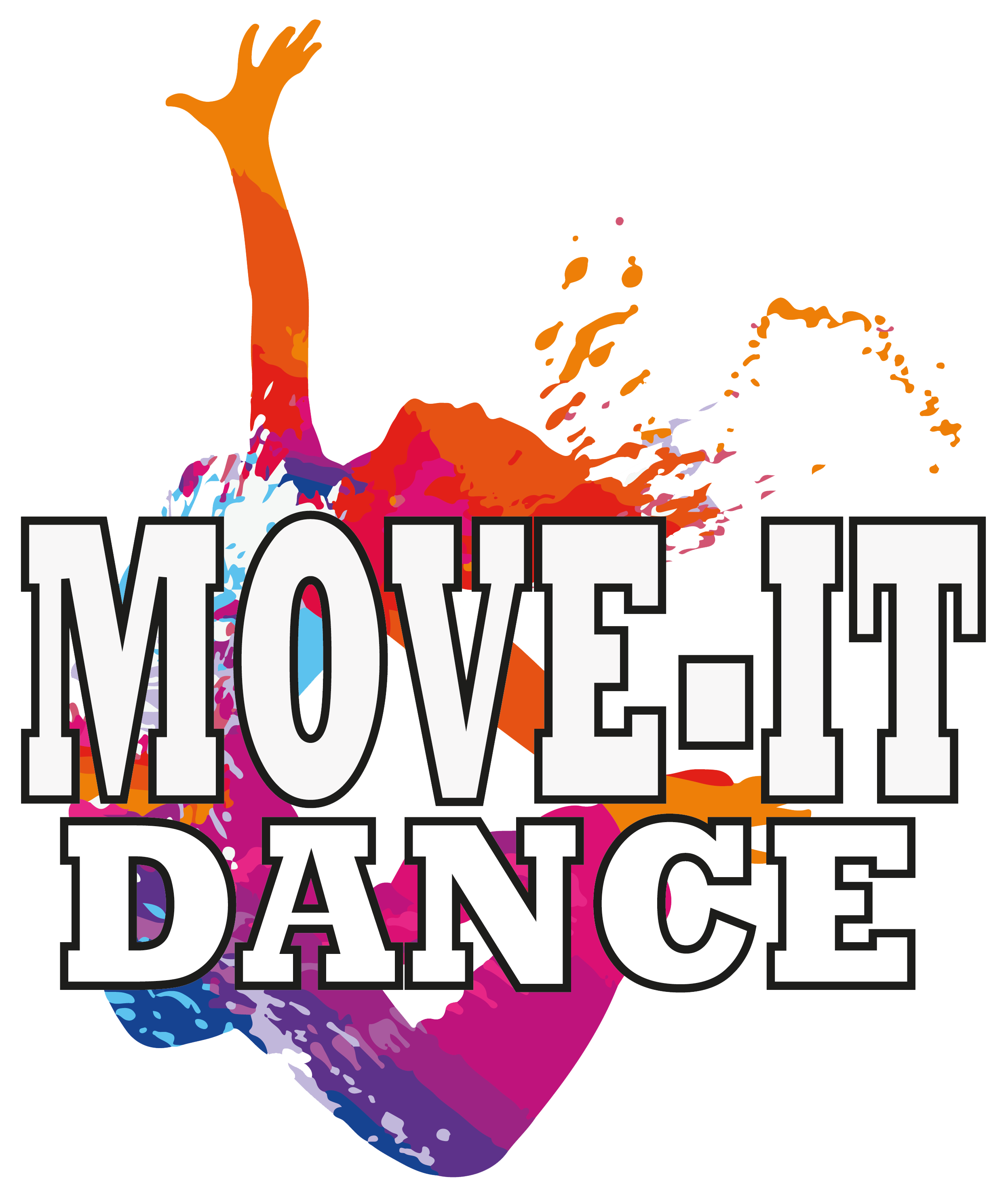 Move-it Dance